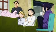 My Hero Academia Season 5 Episode 12 0681