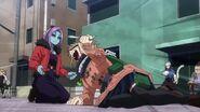 My Hero Academia Season 5 Episode 21 0632