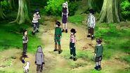 Naruto-shippden-episode-dub-438-0707 42286493222 o