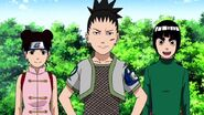 Naruto-shippden-episode-dub-439-0938 28461243708 o