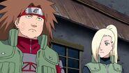 Naruto-shippden-episode-dub-443-0338 28652346898 o