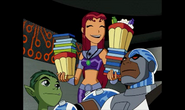 Teen Titans Forces of Nature4600001 (2381)