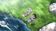 Yashahime Princess Half-Demon Episode 2 0030
