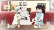 Yashahime Princess Half-Demon Episode 7 0277