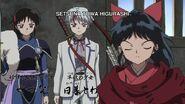 Yashahime Princess Half-Demon Episode 9 0175