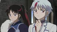 Yashahime Princess Half-Demon Episode 9 0206