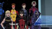 Young.justice.s03e01 0225