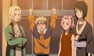 183 Naruto Outbreak (388)