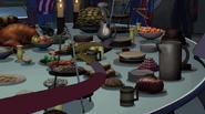 Avengers-assemble-season-4-episode-1706717 28246611429 o