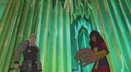 Avengers Assemble (1025)