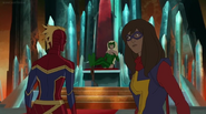 Avengers Assemble (357)