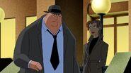 Batman Mystery of the Batwoman Movie (450)