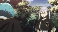 Black Clover Episode 150 0220