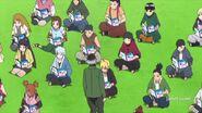 Boruto Naruto Next Generations - 10 0304