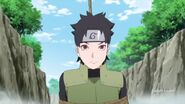 Boruto Naruto Next Generations Episode 38 0944