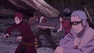 Boruto Naruto Next Generations Episode 65 0707