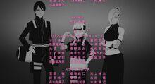 Boruto Naruto Screenshot 2769.jpg