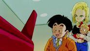 Dragon-ball-kai-2014-episode-67-0603 41883196515 o