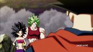 Dragon Ball Super Episode 101 (304)