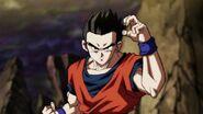 Dragon Ball Super Episode 108 0312
