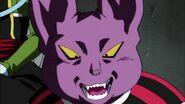 Dragon Ball Super Episode 111 0898