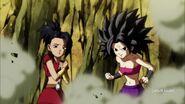 Dragon Ball Super Episode 112 0284