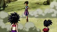 Dragon Ball Super Episode 112 0322