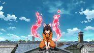 Fire Force Season 2 Episode 23 0683