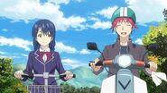 Food Wars Shokugeki no Soma Season 3 Episode 1 0089