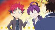 Food Wars Shokugeki no Soma Season 3 Episode 1 0478