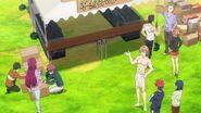 Food Wars Shokugeki no Soma Season 3 Episode 2 0695