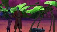 Guardians of the Galaxy Season 3 Episode 23 0545