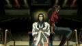 Gundam-2nd-season-episode-1326451 40076946652 o