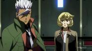 Gundam Orphans S2 (44)