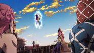 JoJos Bizarre Adventure Golden Wind Episode 37 0702