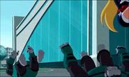 Justice League Action Women (389)