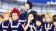 My Hero Academia Season 2 Episode 12 0538