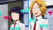 My Hero Academia Season 2 Episode 21 0247