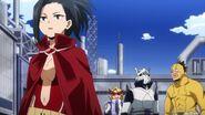 My Hero Academia Season 5 Episode 2 1122