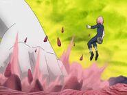 Naruto Shippuden Episode 473 0548
