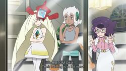 Pokemon Sun & Moon Episode 129 0357.jpg