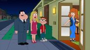 Stan Francine Connie Ted 0206