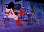 The-legendary-super-powers-show-s1e01b-the-bride-of-darkseid-part-two-0410 42710434934 o