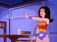 The-legendary-super-powers-show-s1e01b-the-bride-of-darkseid-part-two-0426 42710433594 o