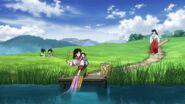 Yashahime Princess Half-Demon Episode 1 0243