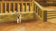 Yashahime Princess Half-Demon Episode 2 0788
