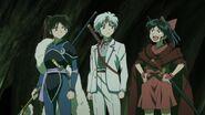 Yashahime Princess Half-Demon Episode 4 0772