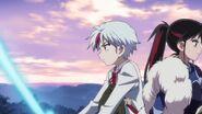 Yashahime Princess Half-Demon Episode 9 0792