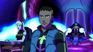 Young Justice Season 3 Episode 18 0309