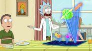 A Rickconvenient Mort 0193